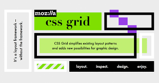 css grid and grid inspector in firefox u2014 mozilla