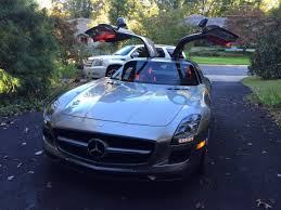 mercedes 190e 3 2 amg mercedes sls amg for sale hemmings motor
