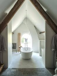 small attic bathroom ideas attic bathroom ideas practical attic bathroom design ideas small