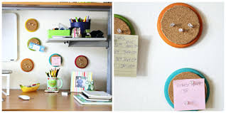 articles with bi office cork board tag office cork board