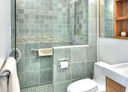 Bathroom Cheap Makeover Small Bathroomkeover Excellent Bestster Ideas On Diykeovers Cheap