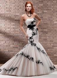 white and gold wedding dresses naf dresses