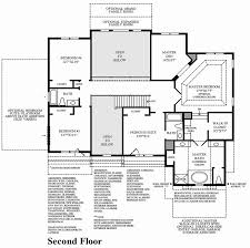 green home plans free 30 awesome green home plans free plan home design for inspiration