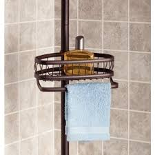 Whirlpool Tubs You U0027ll Love Wayfair Shower Caddies You U0027ll Love Wayfair