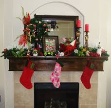 Walgreens Christmas Decorations 1658 Best Merry Christmas Images On Pinterest Merry Christmas