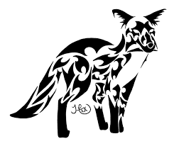clipart library more like design by the unicorn lord