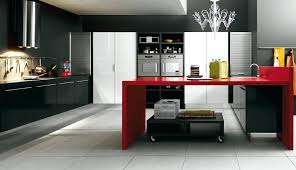 Italian Kitchen Designs Photo Gallery Modern Italian Kitchens U2013 Imbundle Co