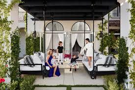 The Monroe House by Marilyn Monroe House Address Cool Lindsay Lohanus Former Venice