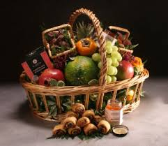fruit delivery nyc nyc same day delivery fruit baskets manhattan fruitier