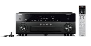 yamaha rx a830 a v receiver download instruction manual pdf