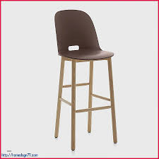 chaise de b b chaise haute bebe alinea luxury chaises bar chaise bar conforama