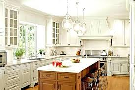 Hanging Lights For Kitchens Modern Hanging Light Kitchen Single Pendant Sink Lighting For