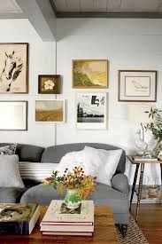 Living Room Styles 503 Best Living Family Rooms Images On Pinterest Living Spaces