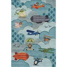 Kids Rugs For Sale by Area Rugs For Sale Munchkins On Skye Chinese Hand Tufted Kids