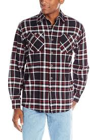 Most Comfortable Flannel Shirt 27 Of The Comfiest Things You U0027ll Ever Wear