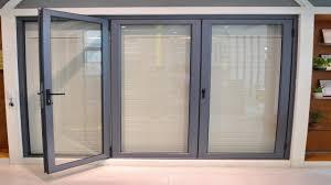 home design barn doors room dividers lovely sliding door inside