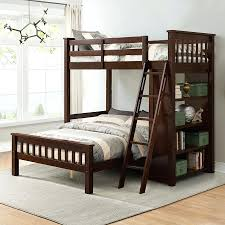 Bunk Beds Costco Bunk Beds Whalen Bunk Bed Image Of Cheap Beds With Stairs Costco