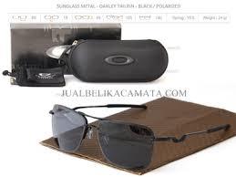 Jual Kacamata Oakley Crosslink jual kacamata sunglasses oakley tailpin