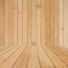 flooring buyers guide ideas installation tips for your to the