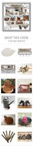 farmhouse u0026 vintage team by jjantiq on polyvore featuring interior
