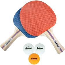best table tennis paddle for intermediate player best table tennis robot training with a table tennis ball launcher