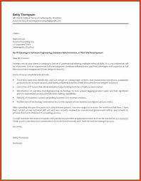 web design cover letter cover letter sample web developer