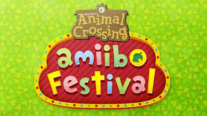 100 animal crossing happy home design reviews animal