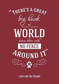 film quotes from disney pin by julie zebrauskas on disney quotes pinterest disney quotes