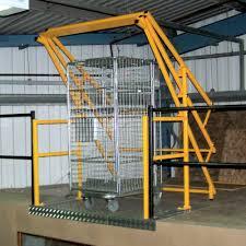 Mezzanine Floor Cost U0026 Price Guide Mezzanine Flooring Cost