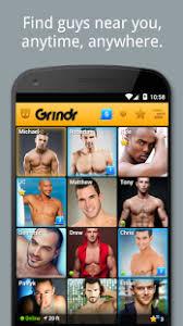 grindr xtra apk grindr chat meet date 3 0 10 apk downloadapk net