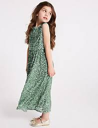 kids wedding dresses childrens wedding wedding clothes for kids m s