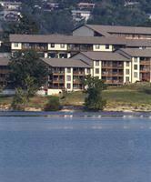 table rock resort missouri table rock resorts lodging lodging resorts lakefront lodging