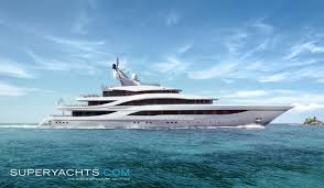 yacht design h2 yacht design contact exterior designers superyachts