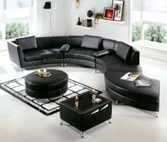 creating a gorgeous contemporary living room room decorating ideas