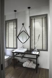55 best blinds images on pinterest window treatments wood