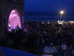ucf halloween horror nights tickets 2012 7f74498446f6c05e8fa032b6a85131c1 jpg