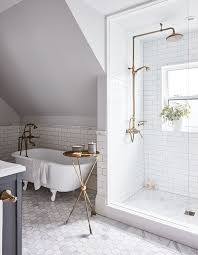 Bathroom Moroccan Porcelain Cast Iron Bathtub Sinks Shower Bench Best 25 Clawfoot Tub Bathroom Ideas On Pinterest Clawfoot Tubs