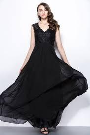 haut habill pour mariage un grand choix de modèles de robes pour un mariage