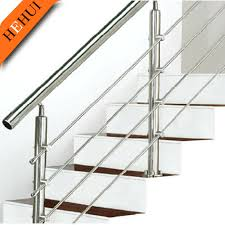 galvanized steel pipe balcony railing on aliexpress com alibaba