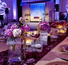 Lavender Decor Marvelous Purple And Lavender Wedding Decorations 94 For Your