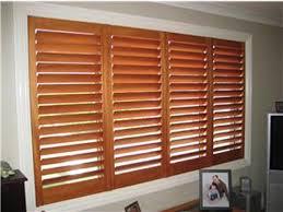 timber shutters brisbane quality timber shuttersezilux