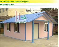 House Design Pictures Nepal China Prefabricated Homes House Design In Nepal Buy Pu Sandwich