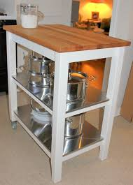 stenstorp kitchen island review ikea groland kitchen island home design ideas