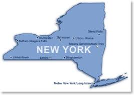 map of new york and manhattan for gold in new york gold manhattan island