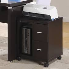 Bookcase Filing Cabinet Combo Bookcase Filing Cabinet Combo Wayfair