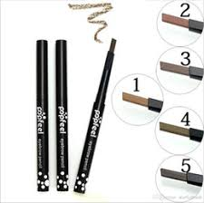 light grey eyebrow pencil light grey eyebrow pencil canada best selling light grey eyebrow