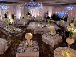 wedding re reception diagram mix of square and rectangular tables to