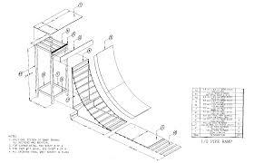 skateboard mini box plans plans diy free download amish solid wood