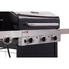 Backyard Grill 3 Burner Gas Grill by Char Broil Performance Tru Infrared 3 Burner Gas Grill 24 000 Btu