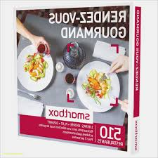cours de cuisine pour 2 smartbox cours de cuisine pour 2 archives evier cuisine review